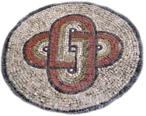 Mosaik-Aquileia-Basilica-bearbeitet-II