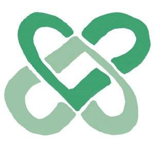 Spirituelle-Angebote-Logo