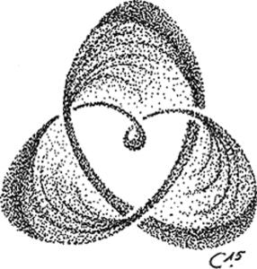Zeichnung-Caroiln-Rösner